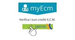 MyECM